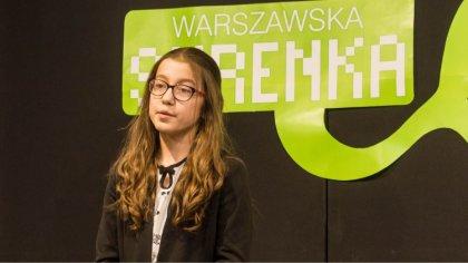 Ostrów Mazowiecka - Siedmioro młodych laureatów eliminacji miejskich do konkursu
