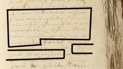 Ostrów Mazowiecka - Najstarszy zapis mówiący o istnieniu Wąsewa pochodzi z 16 ma