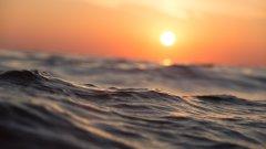 Ostrów Mazowiecka - Planując wypoczynek nad wodą, zapoznaj się z poniż