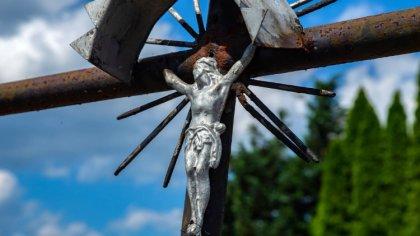 Ostrów Mazowiecka - W ostatnich dniach do wieczności odeszli:Tomasz Szpotko zami