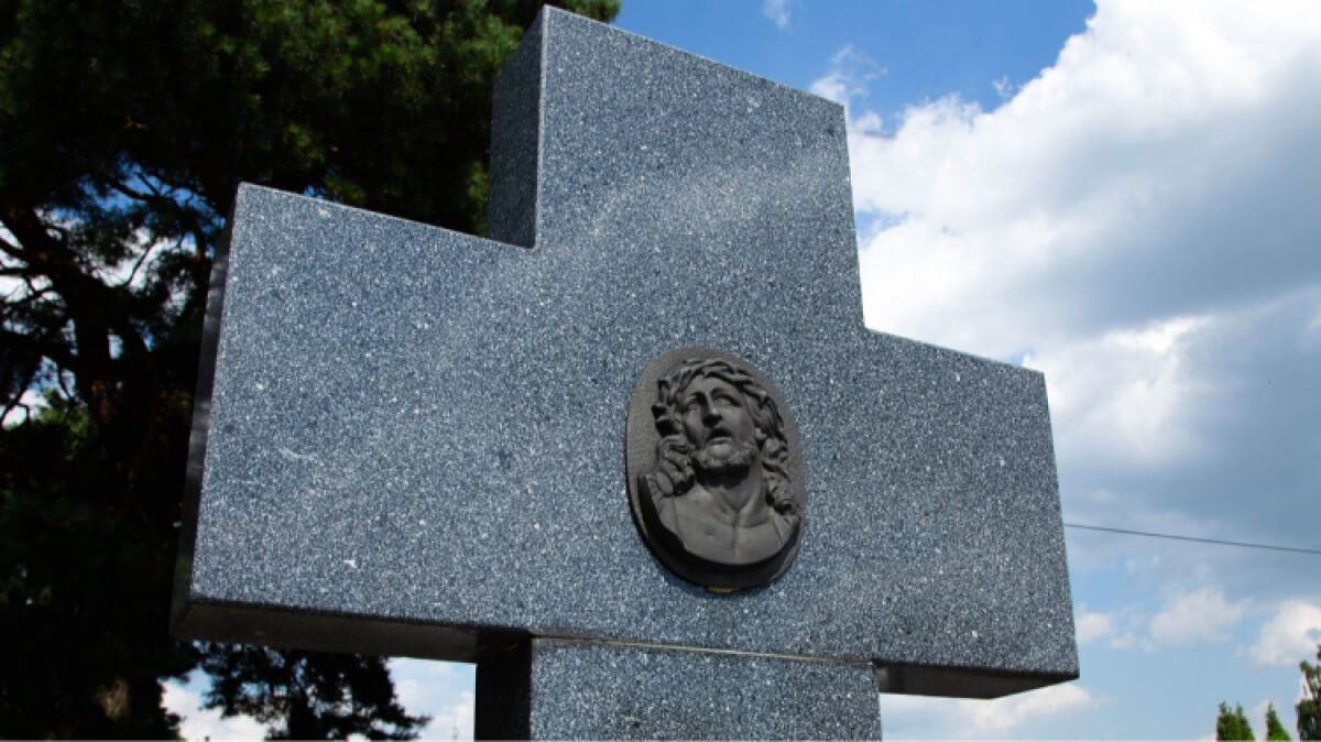 Ostrów Mazowiecka - W ostatnich dniach do wieczności odeszli:Stanisława Grochows
