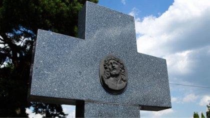 Ostrów Mazowiecka - W ostatnich dniach do wieczności odeszli: Kazimiera Spinek,