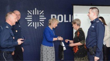 Ostrów Mazowiecka - Najlepsze inicjatywy zrealizowane na rzecz osób starszych zo