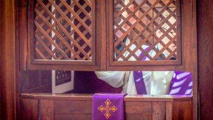 Ostrów Mazowiecka - Wielkanoc to dla chrześcijan najważniejsze święto w kalendar