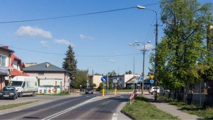 Ostrów Mazowiecka - Środa w całym kraju zapowiada się pogodnie. Temperatura maks