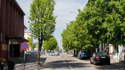 Ostrów Mazowiecka - W czwartek w naszym regionie powinno być pogodnie i bez opad