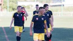 Ostrów Mazowiecka - Dziesięć drużyn przystąpi do rywalizacji w sezonie