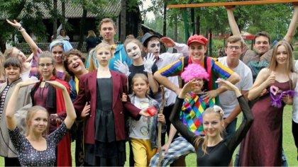 Ostrów Mazowiecka - Jeszcze dwa dni trwa zbiórka na wakacyjne warsztaty dla młod