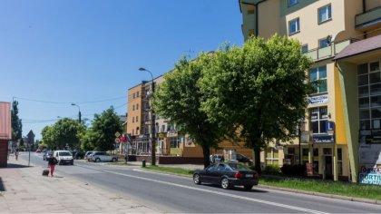 Ostrów Mazowiecka - We wtorek w powiecie ostrowskim będzie pogodnie. Temperatura