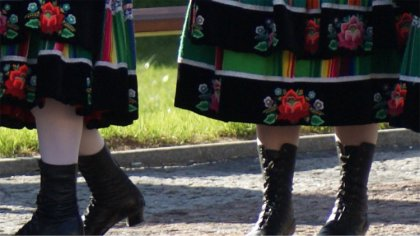 Ostrów Mazowiecka - Impreza na błoniach nad rzeką Bug w Broku rozpocznie się o g