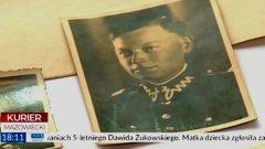 Ostrów Mazowiecka - Przed laty żołnierz Kazimierz Żebrowski pozostawił