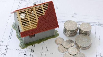 Ostrów Mazowiecka - Marzeniem każdego jest posiadanie własnego domu z ogrodem. N