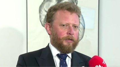 Ostrów Mazowiecka - Minister zdrowia Leszek Szumowski zapowiedział, że chorzy na