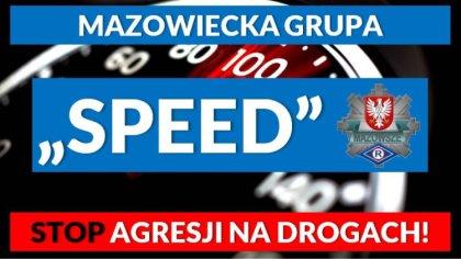 Ostrów Mazowiecka - Ponad pół tysiąca skontrolowanych kierowców, w tym trzech po