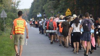 Ostrów Mazowiecka - Główny Inspektor Sanitarny wydał wytyczne dla organizatorów