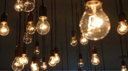 Ostrów Mazowiecka - W środę 2 grudnia nastąpi czasowa przerwa w dostawie prądu n