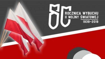 Ostrów Mazowiecka - O godzinie 12.00 na terenie przed Gminnym Ośrodkiem Kultury