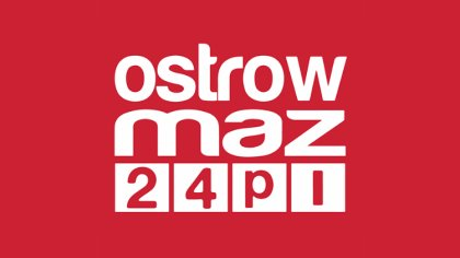 Ostrów Mazowiecka - Dziennik internetowy OstrowMaz24.pl przyjmie na płatny staż