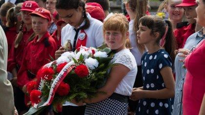 Ostrów Mazowiecka - Pomiędzy Jasienicą a Kalinowem będzie miał miejsce marsz pam