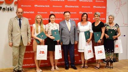 Ostrów Mazowiecka - Rozstrzygnięto konkurs fotografii kulinarnej, który został j