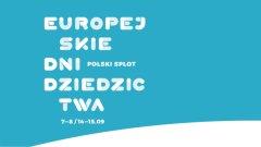 Ostrów Mazowiecka - W ramach Europejskich Dni Dziedzictwa w Ostrowi Ma