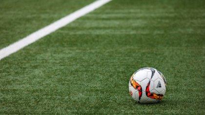Ostrów Mazowiecka - W sezonie 2020/2021 obok Ligi Mistrzów i Ligi Europy uruchom