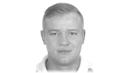 Ostrów Mazowiecka - Policjanci z ostrowskiego wydziału kryminalnego zatrzymali n