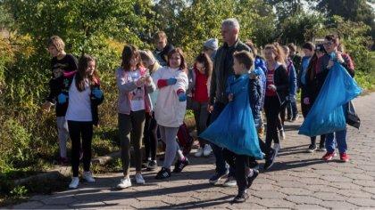 Ostrów Mazowiecka - Mieszkańcy Małkini Górnej i okolic w najbliższy piątek wezmą