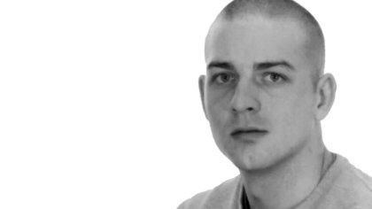 Ostrów Mazowiecka - Tragicznie zakończyły się poszukiwania 30-letniego Tomasza S