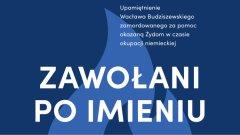 Ostrów Mazowiecka - Instytut Pileckiego zaprasza mieszkańców gminy Nur