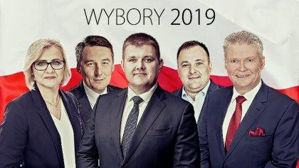 Ostrów Mazowiecka - Co sądzą o swoich wynikach wyborów kandydaci z naszego regio