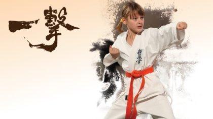 Ostrów Mazowiecka - Brokowski Klub Karate Kyokushinkai zaprasza na jedenastą edy
