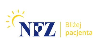 Ostrów Mazowiecka - W grudniu Narodowy Fundusz Zdrowia będzie kontynuował akcję