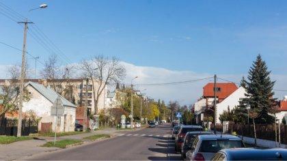 Ostrów Mazowiecka - W kolejnych dniach czeka nas na ogół pogodna i ciepła aura.