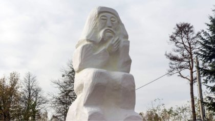 Ostrów Mazowiecka - W miejscowości Nowa Osuchowa (gm. Ostrów Mazowiecka) odbyło