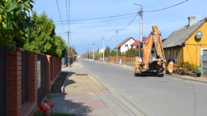 Ostrów Mazowiecka - W połowie kwietnia władze miasta złożyły w Ministerstwie Inf