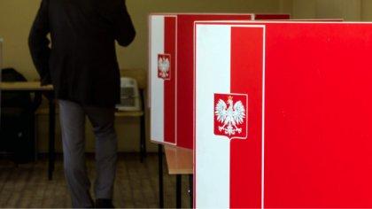 Ostrów Mazowiecka - Krzysztof Tchórzewski (PiS) w niedzielnych wyborach zdobył n