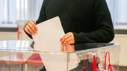 Ostrów Mazowiecka - Podsumowujemy indywidualne wyniki kandydatów do Sejmu w Ostr