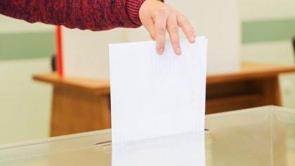 Ostrów Mazowiecka - Andrzej Duda zdobył ponad 79 proc. głosów w gminie Boguty-Pi
