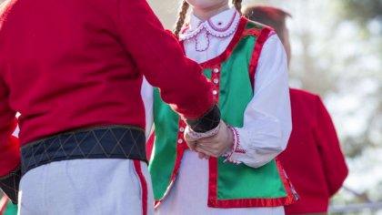 Ostrów Mazowiecka - Gminny Ośrodek Kultury i Sportu w Małkini Górnej ogłasza nab