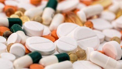 Ostrów Mazowiecka - Głównym tematem Europejskiego Dnia Wiedzy o Antybiotykach w