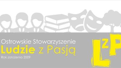 Ostrów Mazowiecka - Ostrowskie Stowarzyszenie