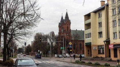 Ostrów Mazowiecka - W czwartek w powiecie ostrowskim będzie pogodnie. Temperatur