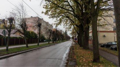 Ostrów Mazowiecka - We wtorek w powiecie ostrowskim będą występować przejaśnieni
