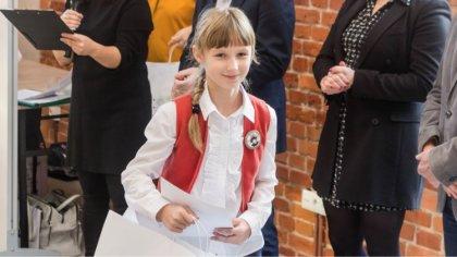 Ostrów Mazowiecka - W ostrowskich Jatkach odbyło się podsumowanie piętnastej edy