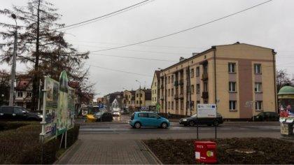 Ostrów Mazowiecka - W sobotę na ogół pochmurno, miejscami słaby przelotny deszcz