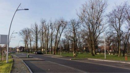 Ostrów Mazowiecka - Niedziela nad terenem całego kraju nie powinna przynieść opa
