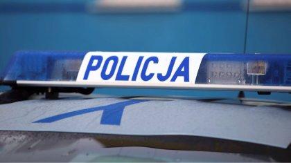 Ostrów Mazowiecka - Policjanci z ostrowskiego wydziału ruchu drogowego zatrzymal