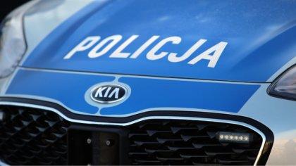Ostrów Mazowiecka - Małkińska policja poszukuje świadków zdarzeń, do których doc