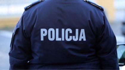 Ostrów Mazowiecka - Policja poszukuje świadków zdarzeń, do których dochodziło w
